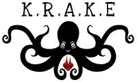 KRAKE Logo