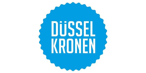 Logo Düsselkronen